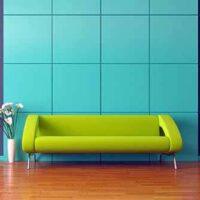 furniture 2322